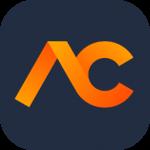 AstroConnexions app icon